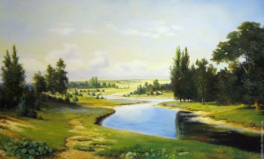 картина маслом,картина маслом в подарок,картина для интерьера,картина на холсте,картина пейзаж,пейзаж,живопись маслом,картина в подарок,картина маслом на холсте,живопись,