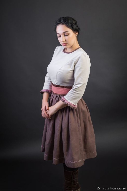 dress TENDERNESS, Dresses, Anapa,  Фото №1