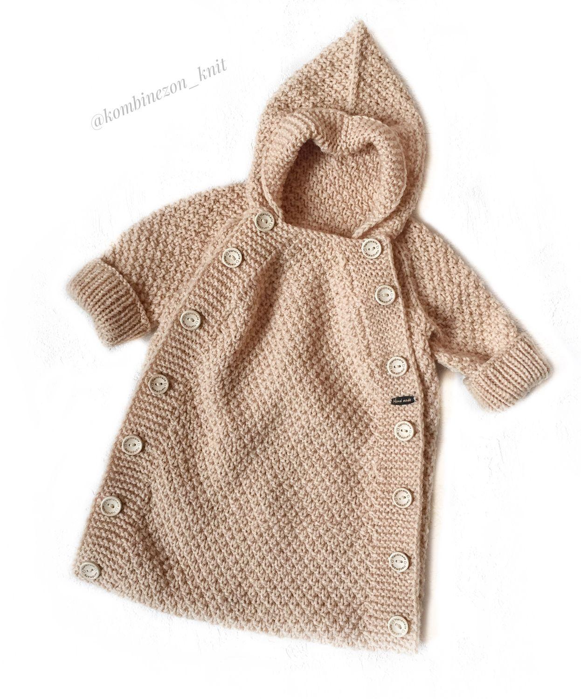 Конверт на выписку, одежда для новорождённых, Конверты на выписку, Ижевск,  Фото №1