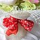 Подарки для новорожденных, ручной работы. Букет из детских носочков. Мария (bbshower). Ярмарка Мастеров. Цветы, оригинальный подарок, подарок на смотрины