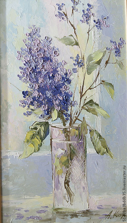 Branch of lilac, Pictures, Chelyabinsk,  Фото №1