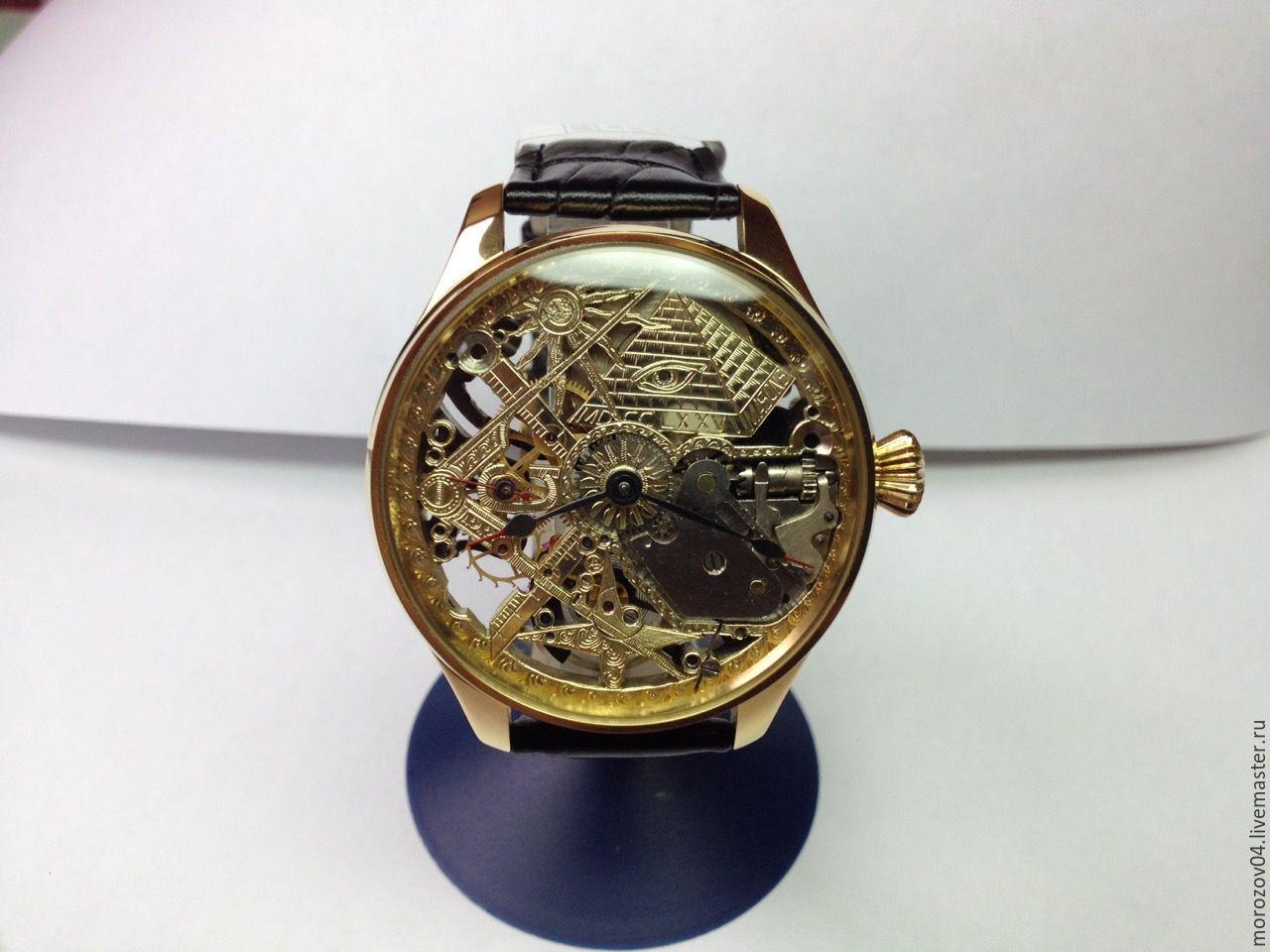 Часы продать ювелирные продать часы чайка купить