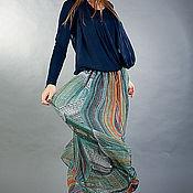 Одежда ручной работы. Ярмарка Мастеров - ручная работа Vacanze Romane-1001. Handmade.