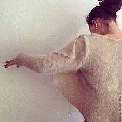 Одежда ручной работы. Ярмарка Мастеров - ручная работа Kisko. Handmade.