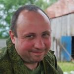 Егор25051973 (stolyarEgor) - Ярмарка Мастеров - ручная работа, handmade