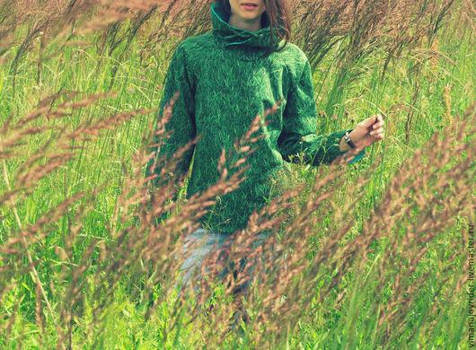 `Трава` Vimana Joyrider