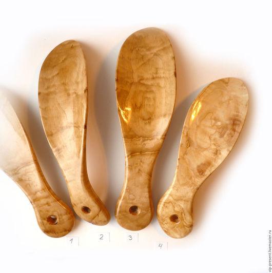 Персональные подарки ручной работы. Ярмарка Мастеров - ручная работа. Купить vip подарок Ложка для обуви 2 (цена за 1 шт.). Handmade.
