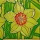 Желтые нарциссы напомнят о весне и солнце...