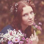 Alina Pletneva (badinerie) - Ярмарка Мастеров - ручная работа, handmade