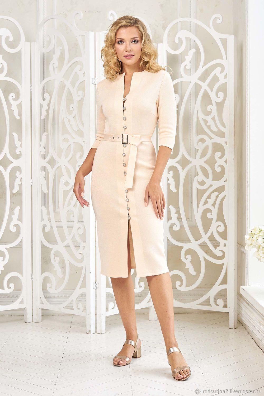 Celeste Dress', Dresses, St. Petersburg,  Фото №1