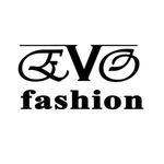 Евгения (EVO-fashion) - Ярмарка Мастеров - ручная работа, handmade