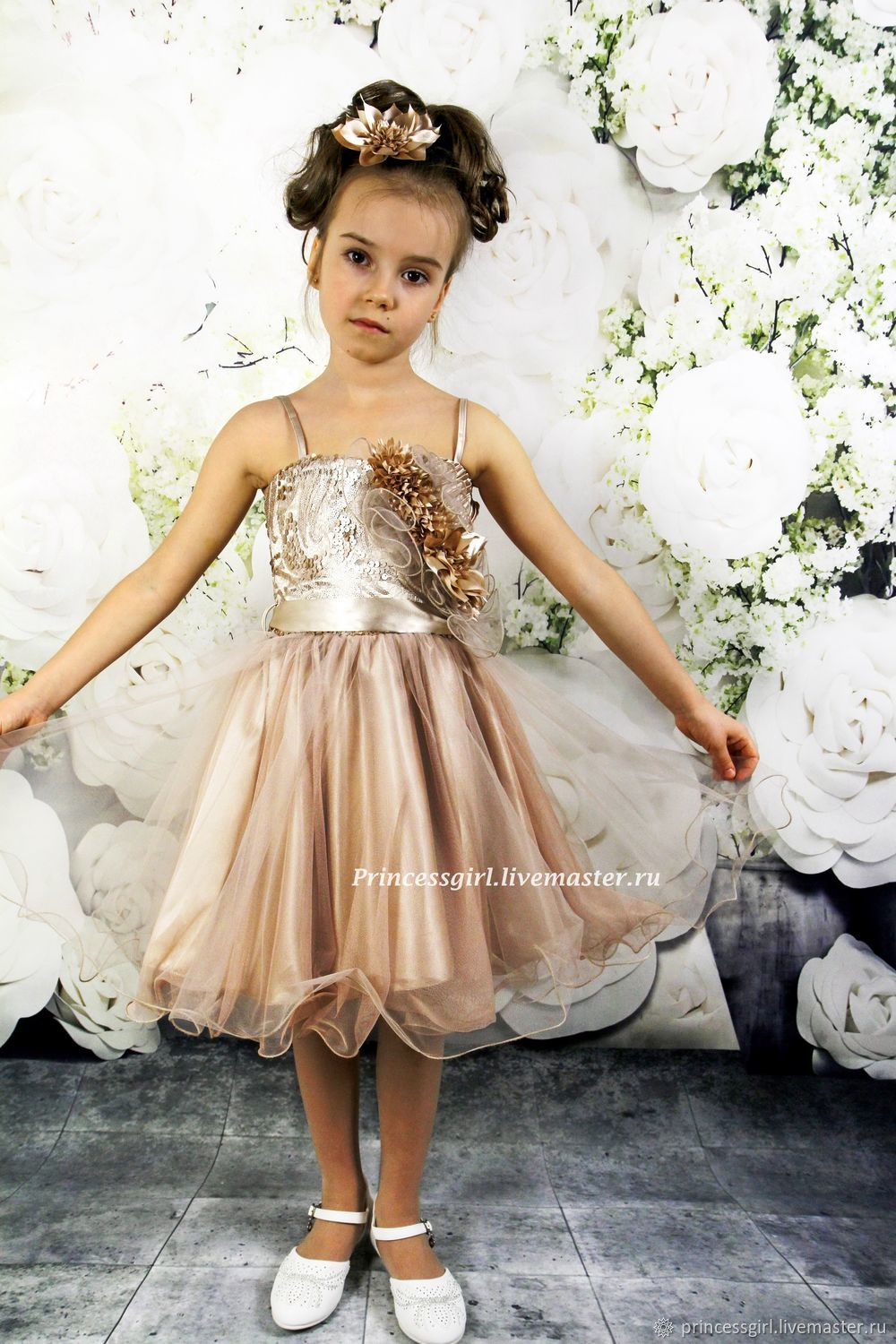 6399313f00b Where To Buy Quinceanera Dresses Online - Data Dynamic AG