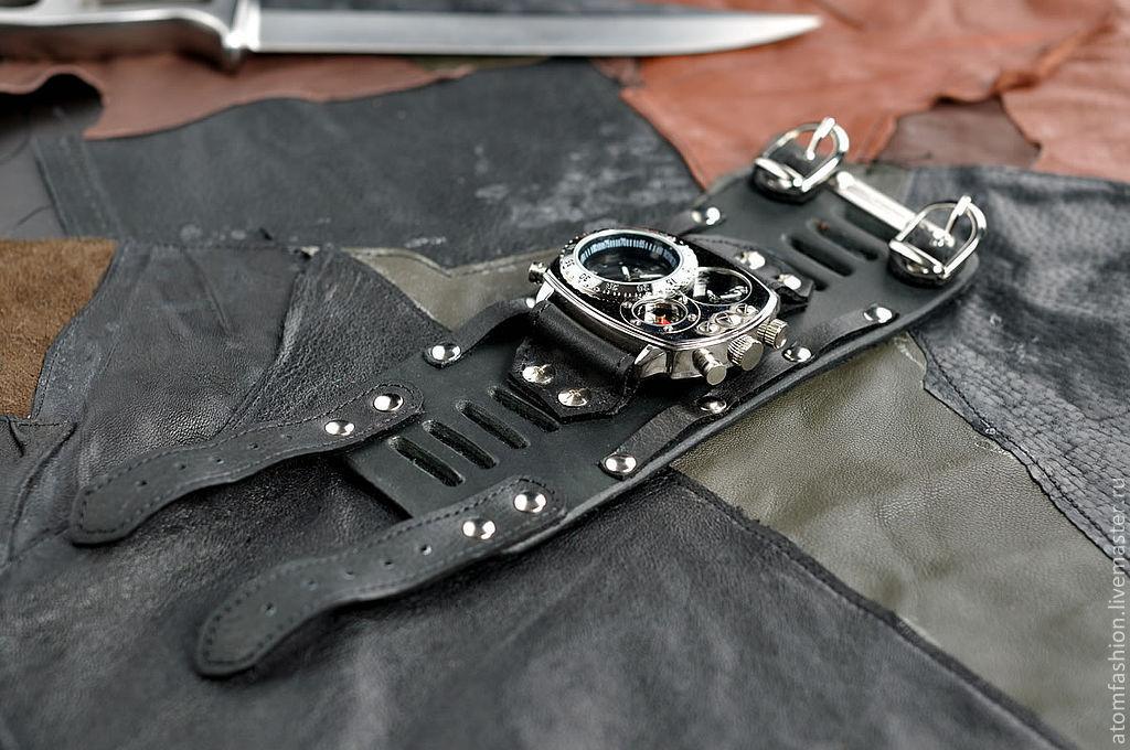 8575f9f07433 Купить Часы мужские