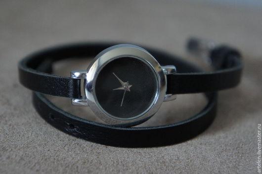 Часы ручной работы. Ярмарка Мастеров - ручная работа. Купить Часы. Handmade. Часы, часы купить, часы на заказ