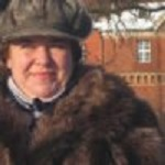 Надежда Жукова (Nadezhda21) - Ярмарка Мастеров - ручная работа, handmade