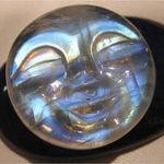 Волшебный Камень - Ярмарка Мастеров - ручная работа, handmade