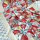 Текстиль, ковры ручной работы. Заказать Традиционный квилт. Quiltik. Ярмарка Мастеров. Лоскутное одеяло