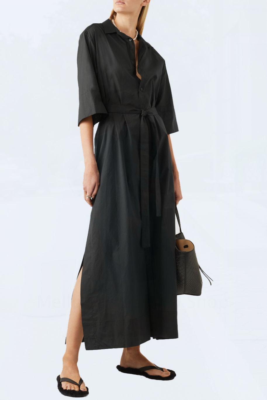 Черное вечернее платье. Подойдет на работу, и на вечернее событие, Платья, Оренбург,  Фото №1