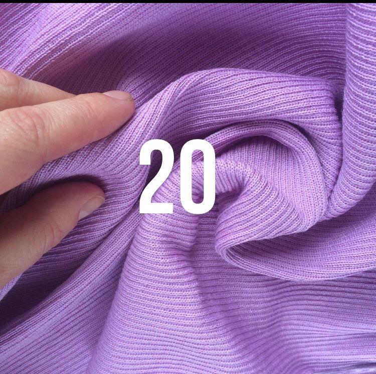 трикотажное полотно вязаное резиночкой купить в интернет магазине