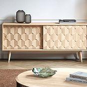Для дома и интерьера handmade. Livemaster - original item Ambrella cabinet. Handmade.