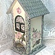 чайный домик розы, чайный домик винтаж, чайный домик бежевый, чайный домик розовый