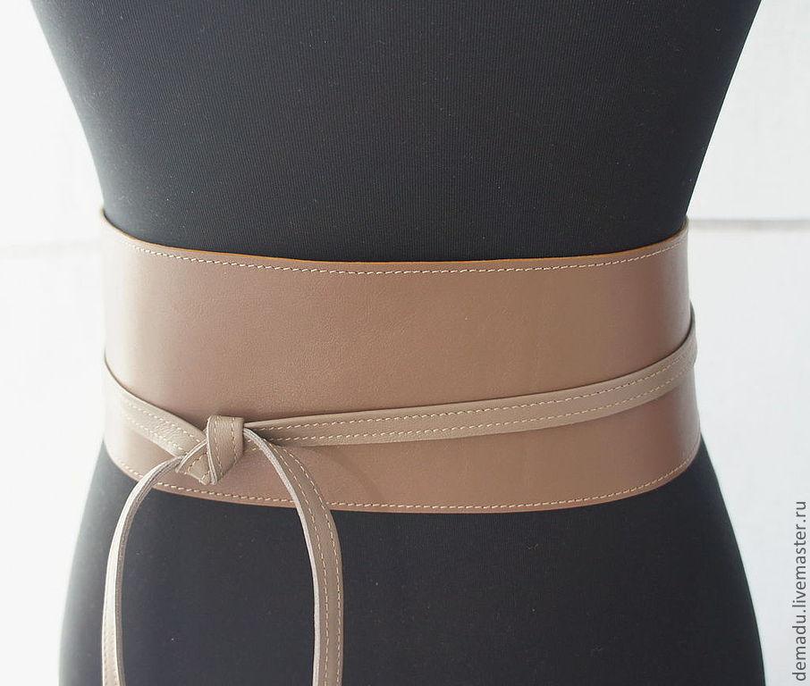 Пояс ремень женский широкий купить кожаный ремень мужской в ижевске