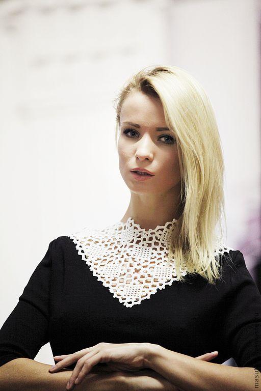 """Платье """"Ирландский шик"""", Платья, Санкт-Петербург,  Фото №1"""