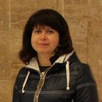 Оксана Фролова (Oksana6362701) - Ярмарка Мастеров - ручная работа, handmade