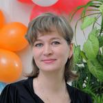 Irina Nabieva (mnogootkritok) - Ярмарка Мастеров - ручная работа, handmade