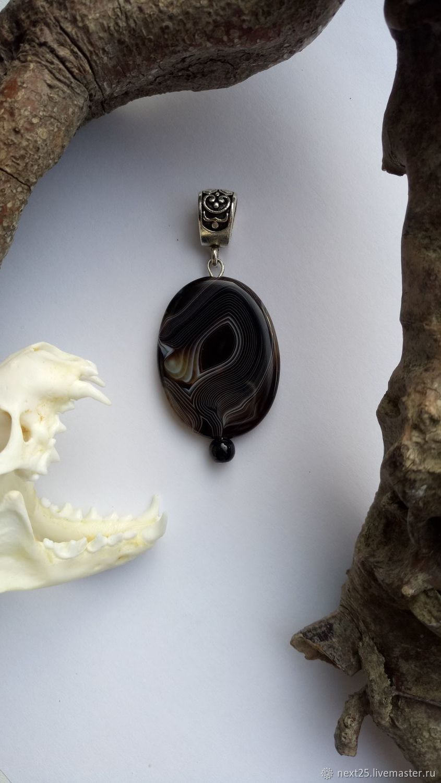 Amulet - amulet Naprapac, Impenetrable, Krasnodar,  Фото №1