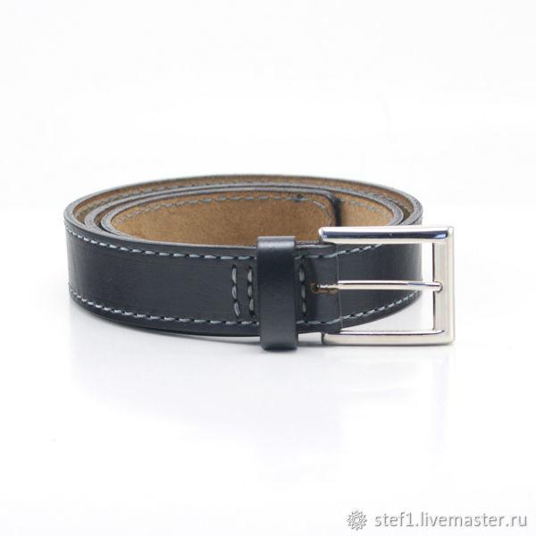 Купить ремень женский кожаный в екатеринбурге широкий кожаный ремень с чем носить фото