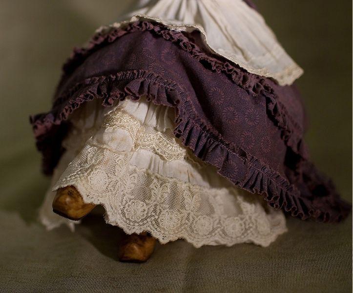 Кукла золушка своими руками фото 873