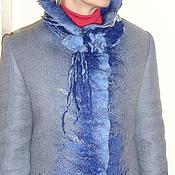 Одежда ручной работы. Ярмарка Мастеров - ручная работа жакет Весенне вдохновение. Handmade.