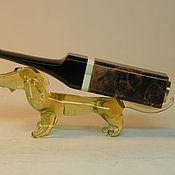 Подарки к праздникам ручной работы. Ярмарка Мастеров - ручная работа Мундштук под сигарету. Handmade.