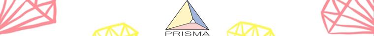 PRISMA GLASS