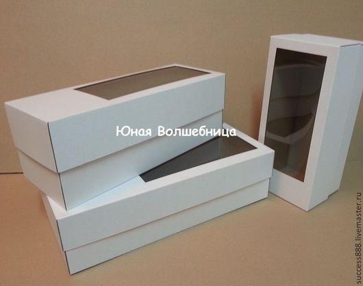 оригинальная упаковка для кукол, подарочная упаковка для кукол и игрушек, коробка для тильд, коробка для зайчиков, мишек и др.