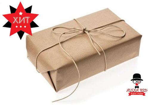 Упаковка ручной работы. Ярмарка Мастеров - ручная работа. Купить 84/106см бумага крафт большие листы. Handmade. Крафт-пакет