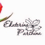 Ekaterina Parshina - Ярмарка Мастеров - ручная работа, handmade