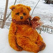 Куклы и игрушки handmade. Livemaster - original item Innocent. Handmade.