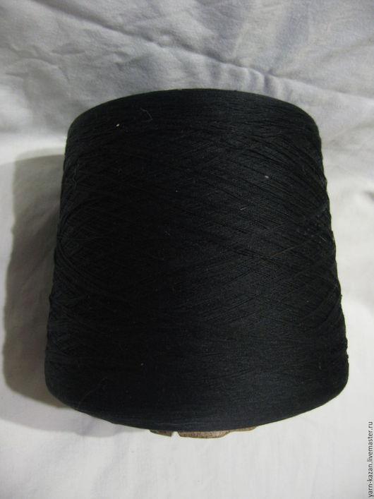 Вязание ручной работы. Ярмарка Мастеров - ручная работа. Купить Пряжа шелк 100% LORO PIANA, Италия. Handmade.