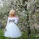 89267060998 юбка пачка юбка из фатина купить заказать