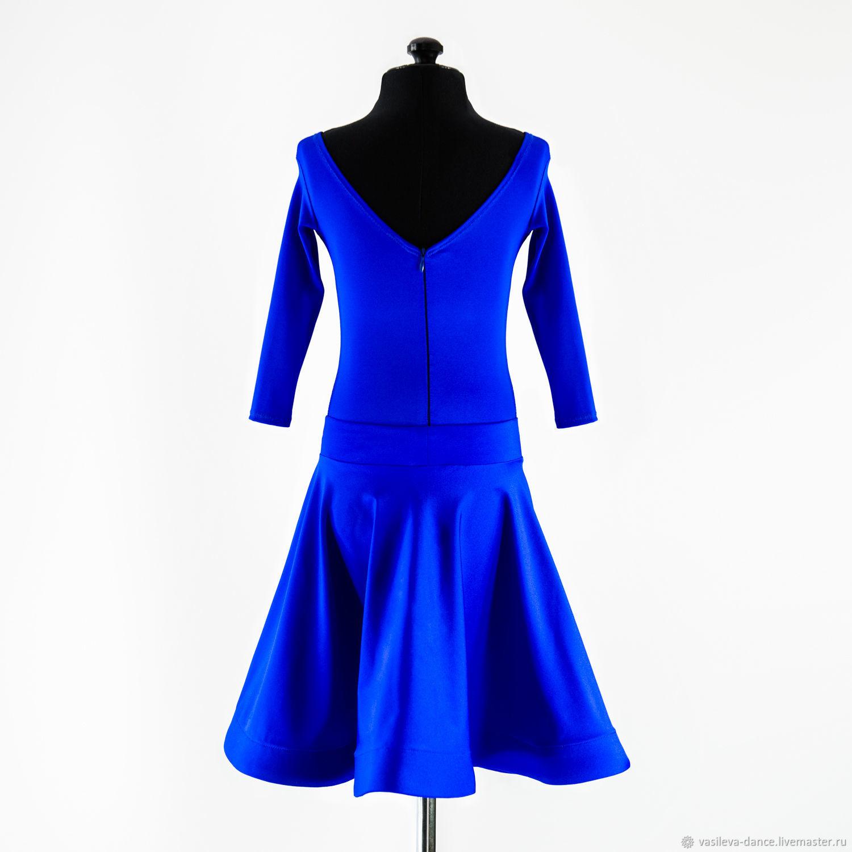 платья из бифлекса фото