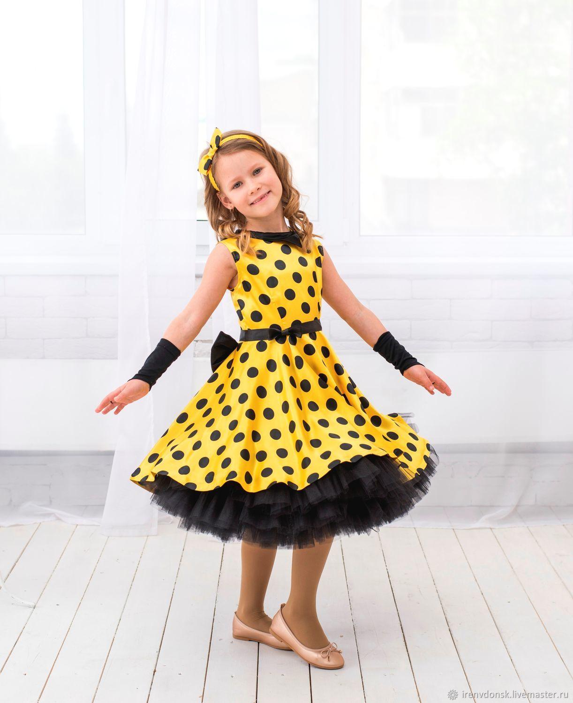 платье для вечеринки в стиле стиляги купить