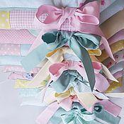 выкройка лифа платья для девочки 6 лет