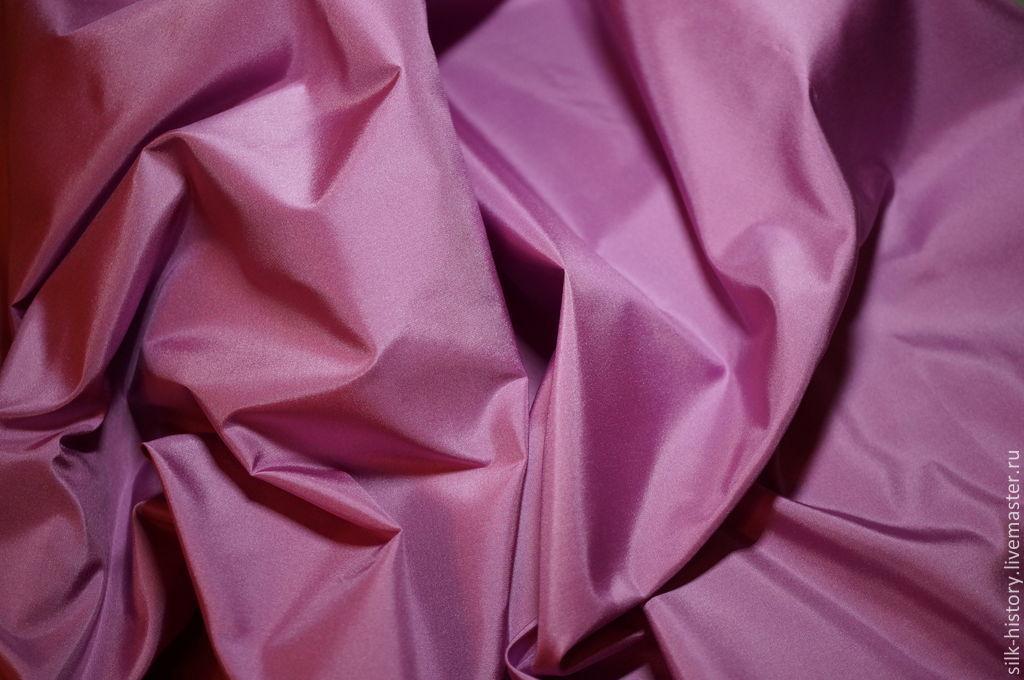 Сиренево-розовый цвет