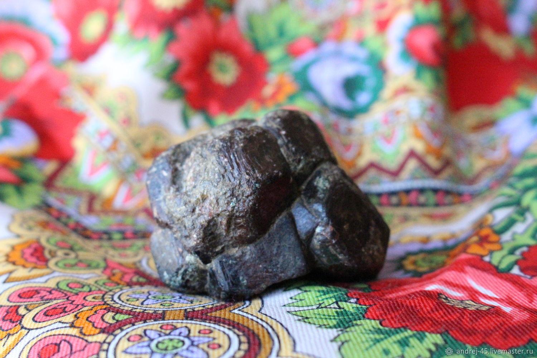 Гранат, Эзотерические аксессуары, Кемерово, Фото №1