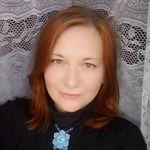 Елена (mk-hellenca) - Ярмарка Мастеров - ручная работа, handmade