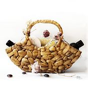 """Косметика ручной работы. Ярмарка Мастеров - ручная работа """"Летние травы"""" Набор натуральной косметики. Handmade."""