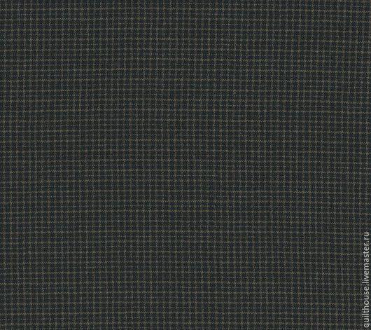 Шитье ручной работы. Ярмарка Мастеров - ручная работа. Купить Фактурный хлопок. Handmade. Хлопок, японский хлопок, японский пэчворк