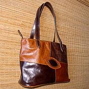 Сумки и аксессуары handmade. Livemaster - original item Smart! ). Handmade.